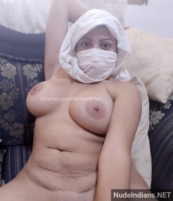 muslim bhabhi ki nangi photos desi hot xxx - 23