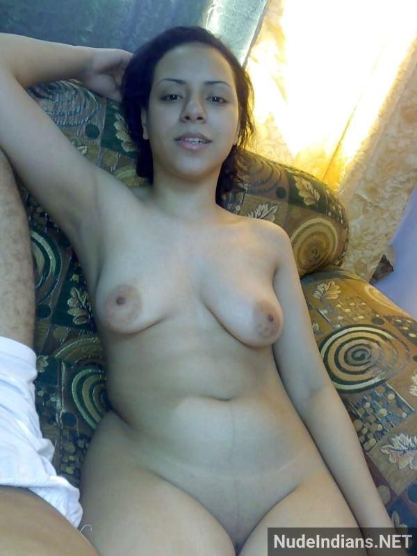 muslim bhabhi ki nangi photos desi hot xxx - 40
