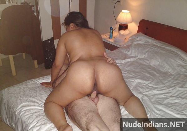 naked tamil couple sex desi couple xxx images - 8