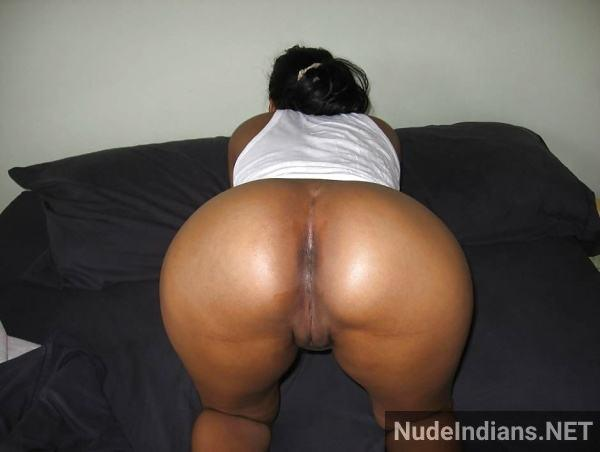 nangi indian chut ki photo desi wet pussy xxx pics - 2