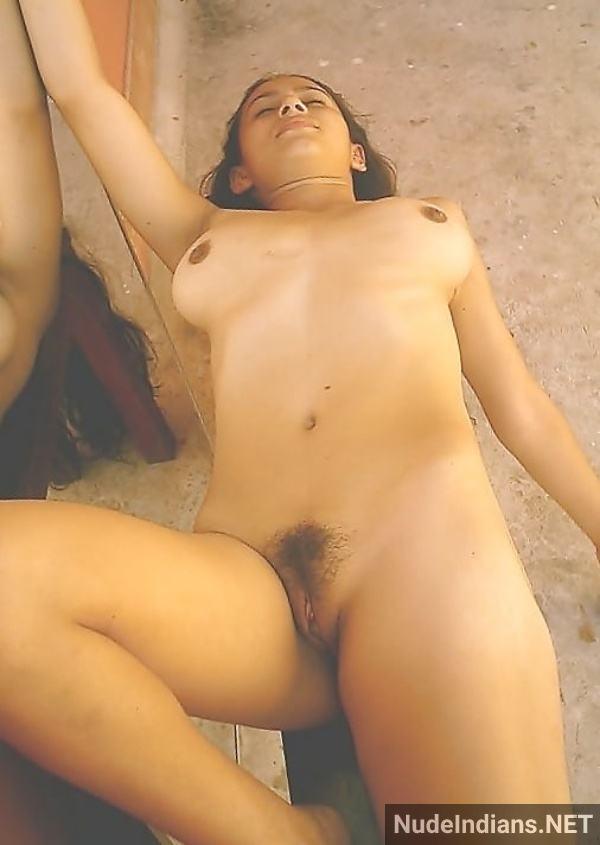 nangi indian chut ki photo desi wet pussy xxx pics - 22
