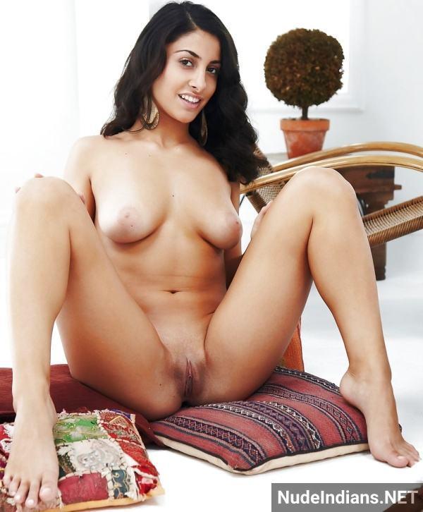 nangi indian chut ki photo desi wet pussy xxx pics - 37