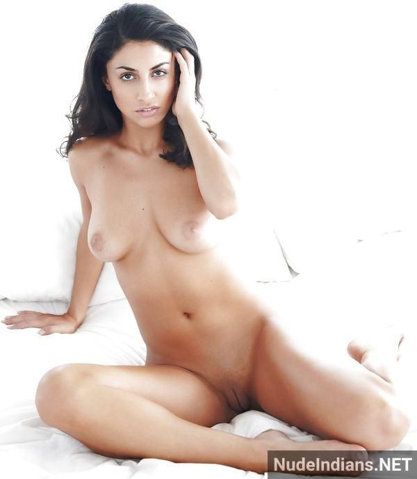 nangi indian chut ki photo desi wet pussy xxx pics - 6