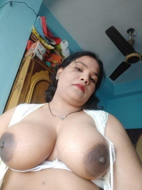 naughty desi aunty boobs image xxx hot big tits - 10