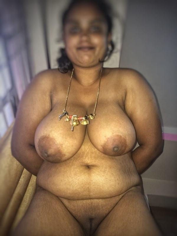 naughty desi aunty boobs image xxx hot big tits - 13