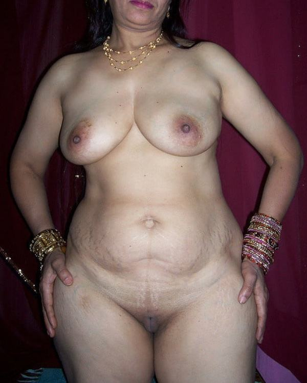 naughty desi aunty boobs image xxx hot big tits - 14