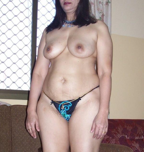 naughty desi aunty boobs image xxx hot big tits - 15