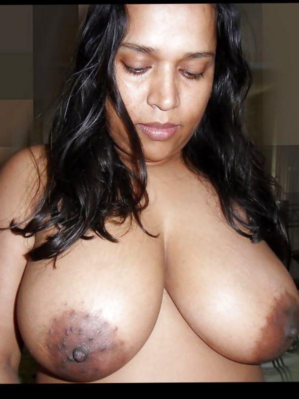 naughty desi aunty boobs image xxx hot big tits - 20