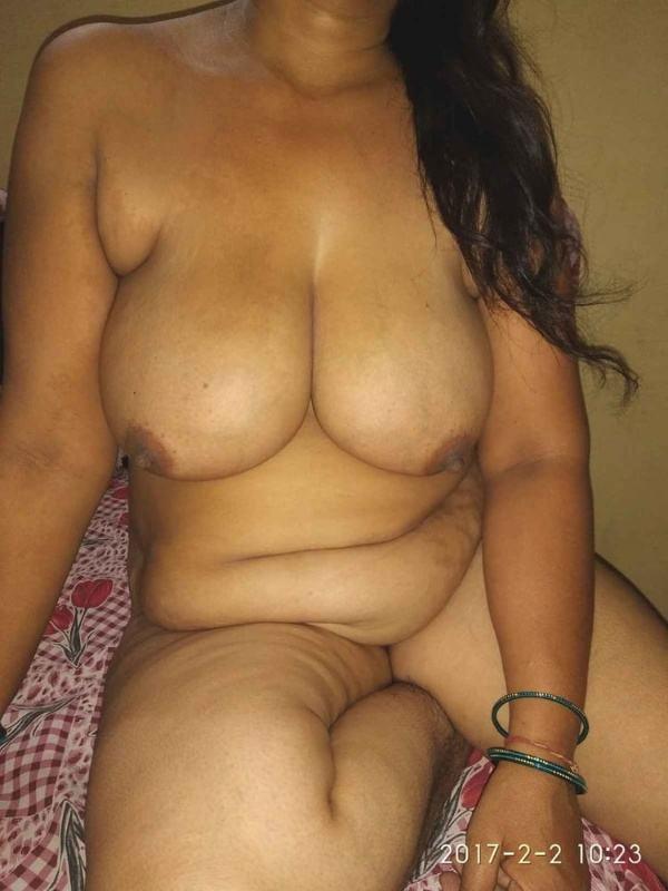 naughty desi aunty boobs image xxx hot big tits - 21