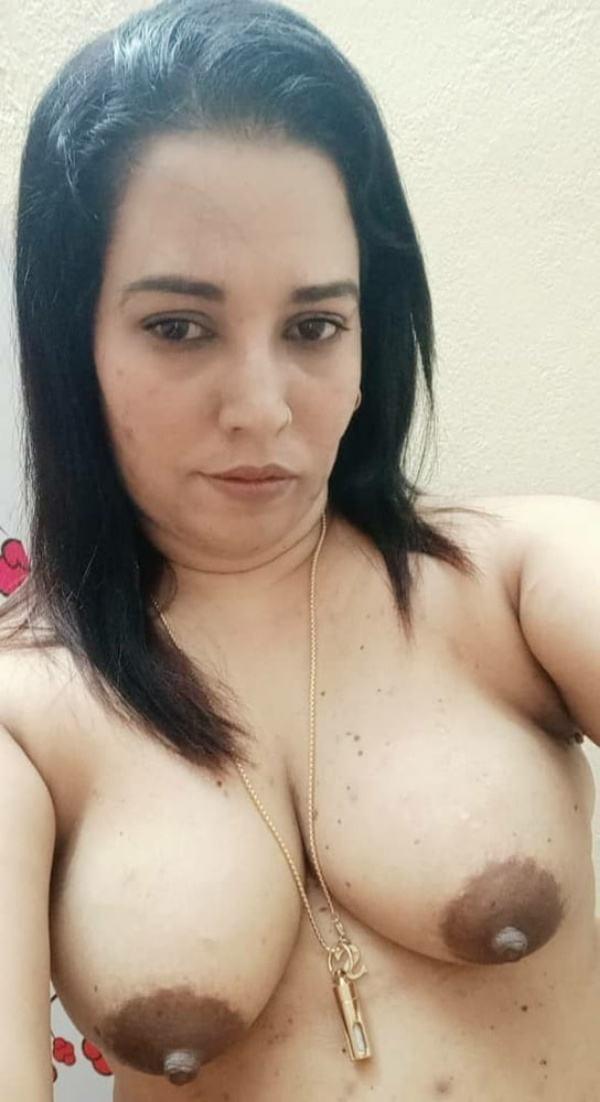 naughty desi aunty boobs image xxx hot big tits - 27