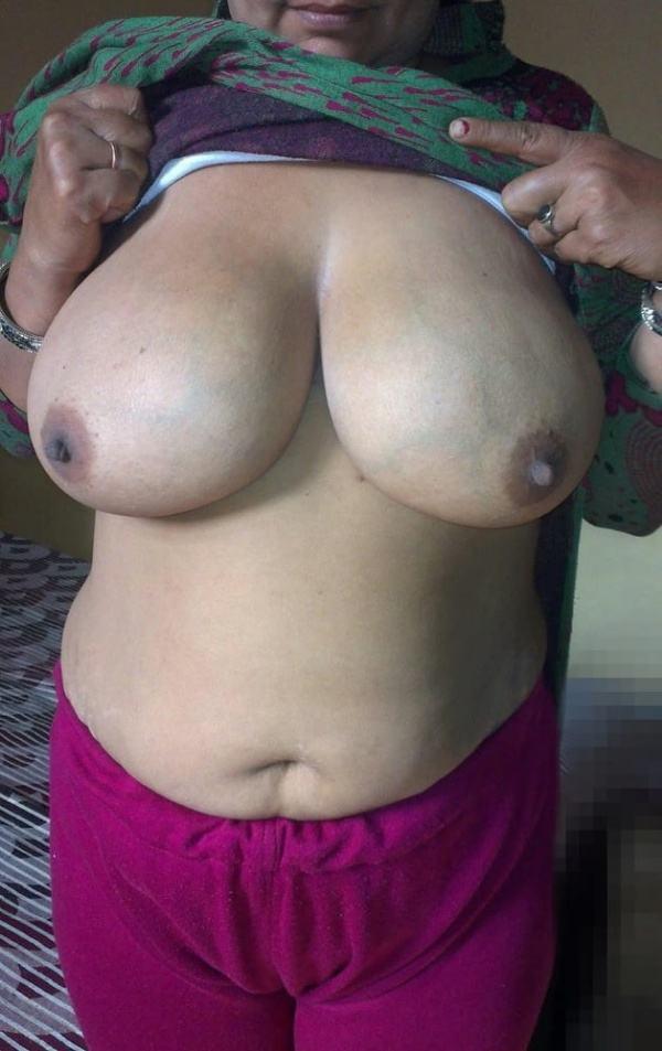 naughty desi aunty boobs image xxx hot big tits - 28