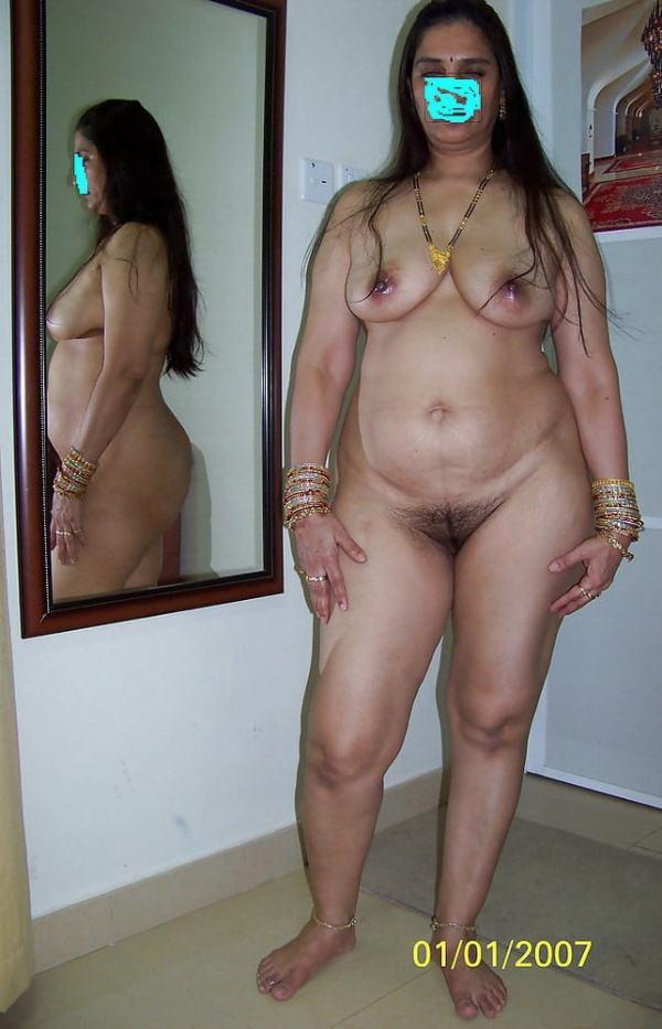 naughty desi aunty boobs image xxx hot big tits - 33