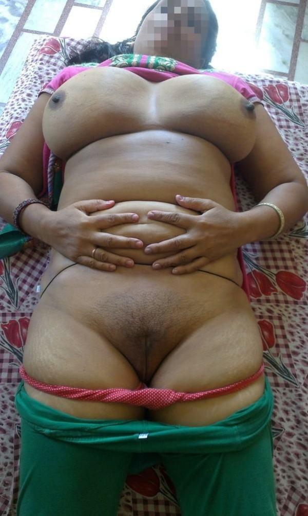 naughty desi aunty boobs image xxx hot big tits - 45