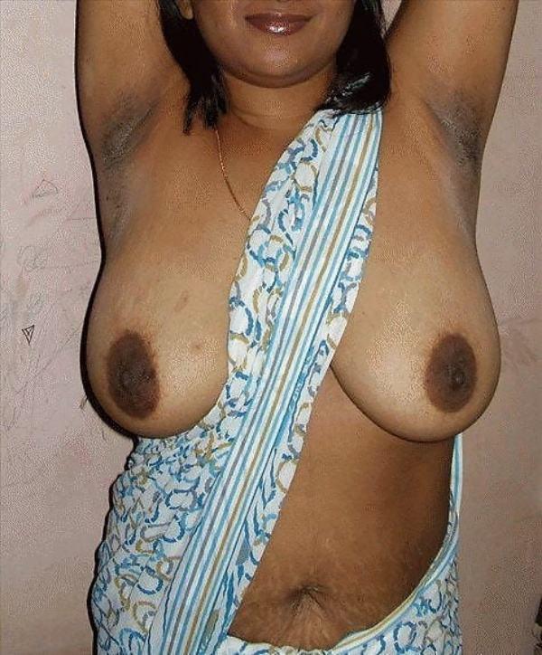 naughty desi aunty boobs image xxx hot big tits - 46