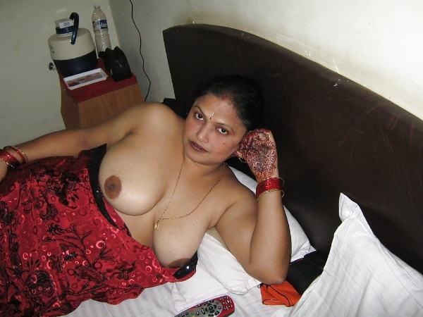 naughty desi aunty boobs image xxx hot big tits - 5