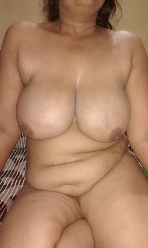 naughty desi aunty boobs image xxx hot big tits - 8