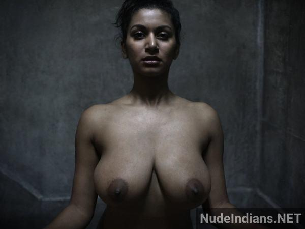 nri model sexy boob image desi big tits photos - 1
