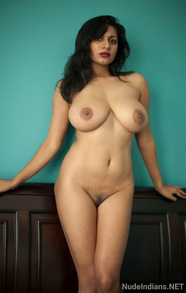 nri model sexy boob image desi big tits photos - 19