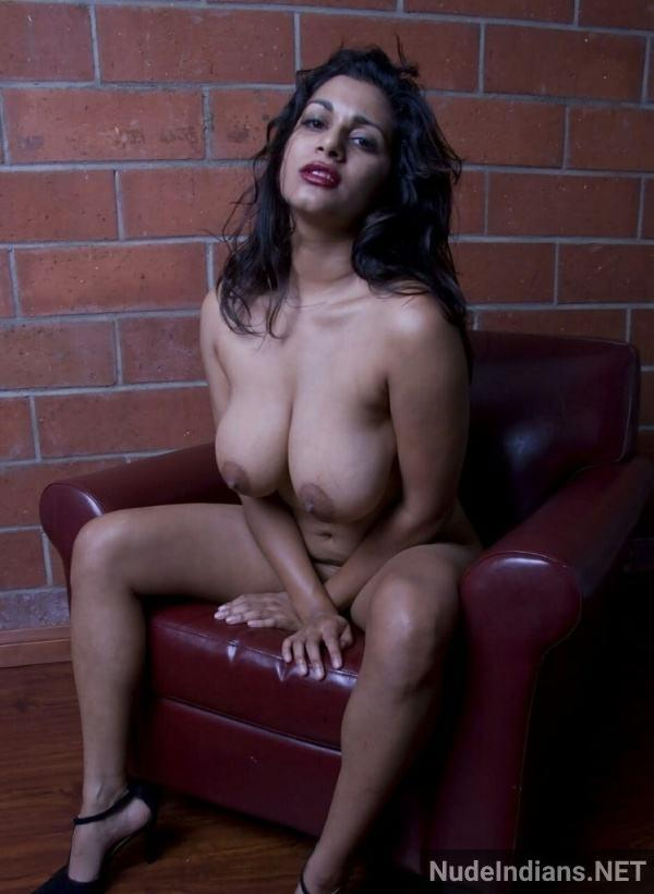 nri model sexy boob image desi big tits photos - 20