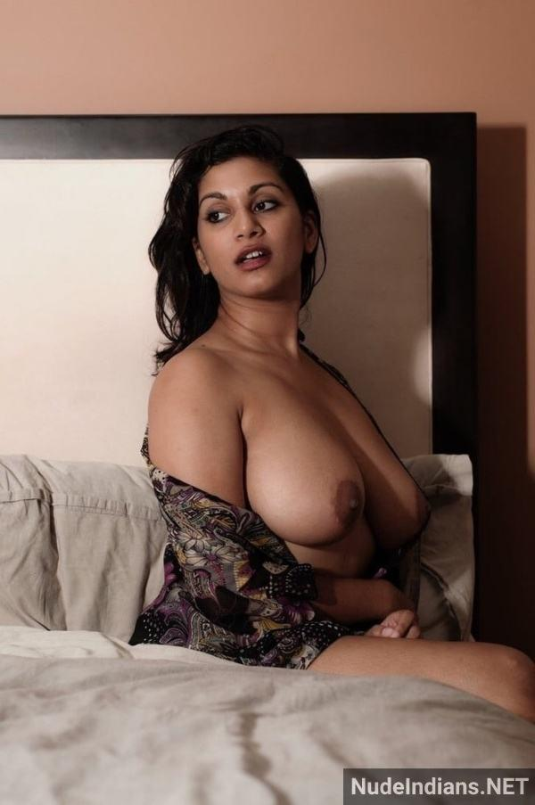 nri model sexy boob image desi big tits photos - 21