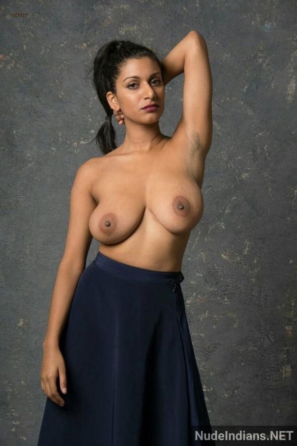 nri model sexy boob image desi big tits photos - 30