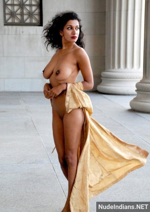 nri model sexy boob image desi big tits photos - 33