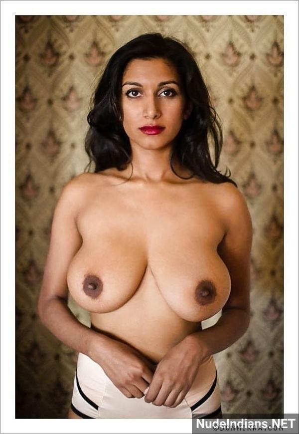 nri model sexy boob image desi big tits photos - 34