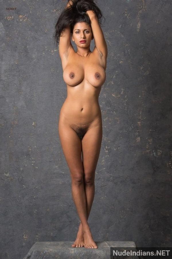 nri model sexy boob image desi big tits photos - 36
