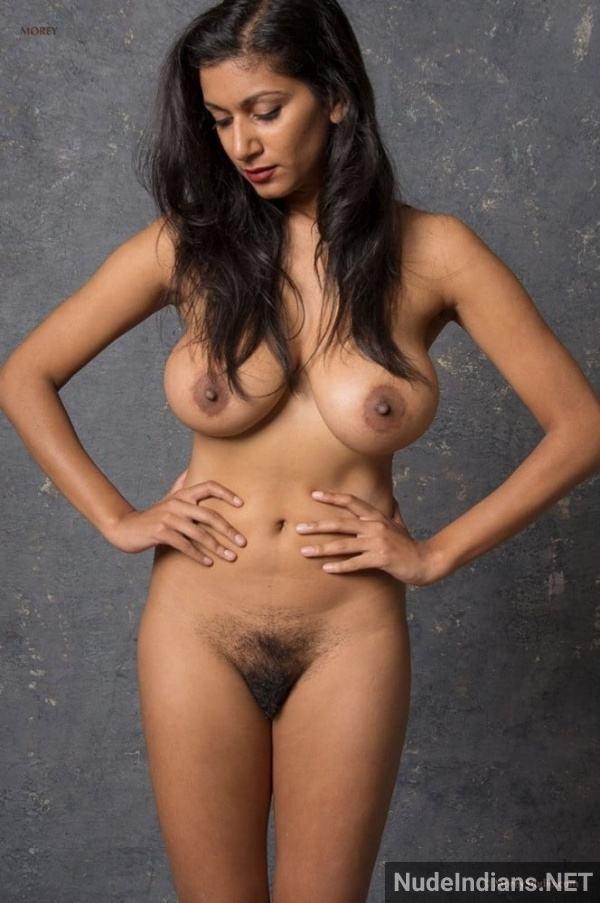 nri model sexy boob image desi big tits photos - 39