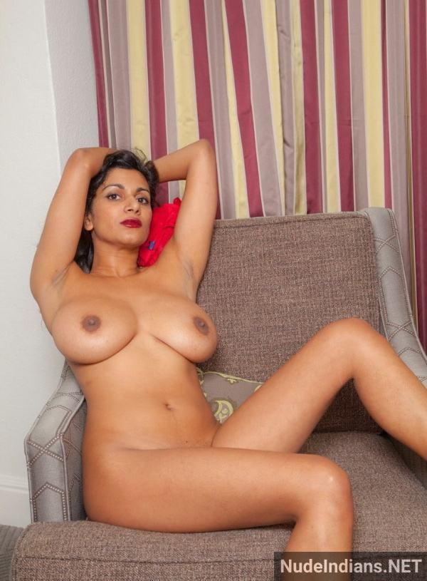 nri model sexy boob image desi big tits photos - 40