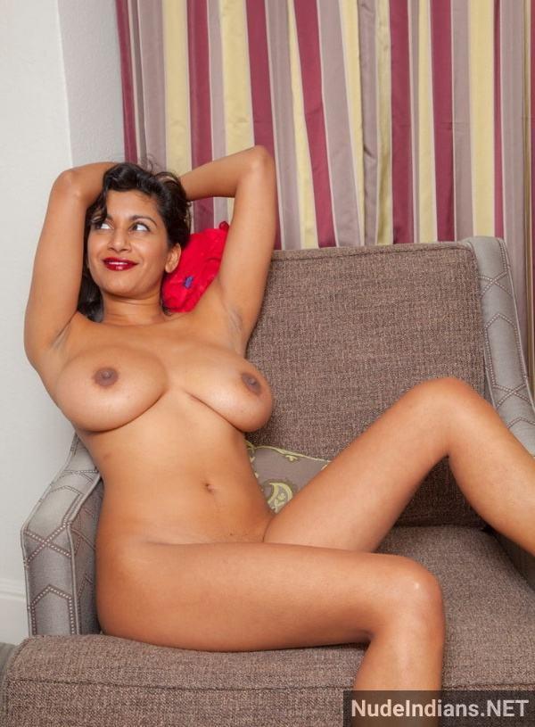 nri model sexy boob image desi big tits photos - 43