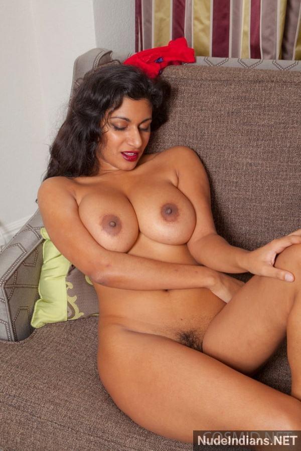 nri model sexy boob image desi big tits photos - 47