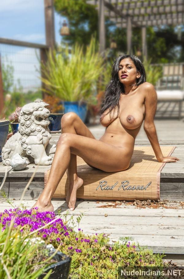 nri model sexy boob image desi big tits photos - 54