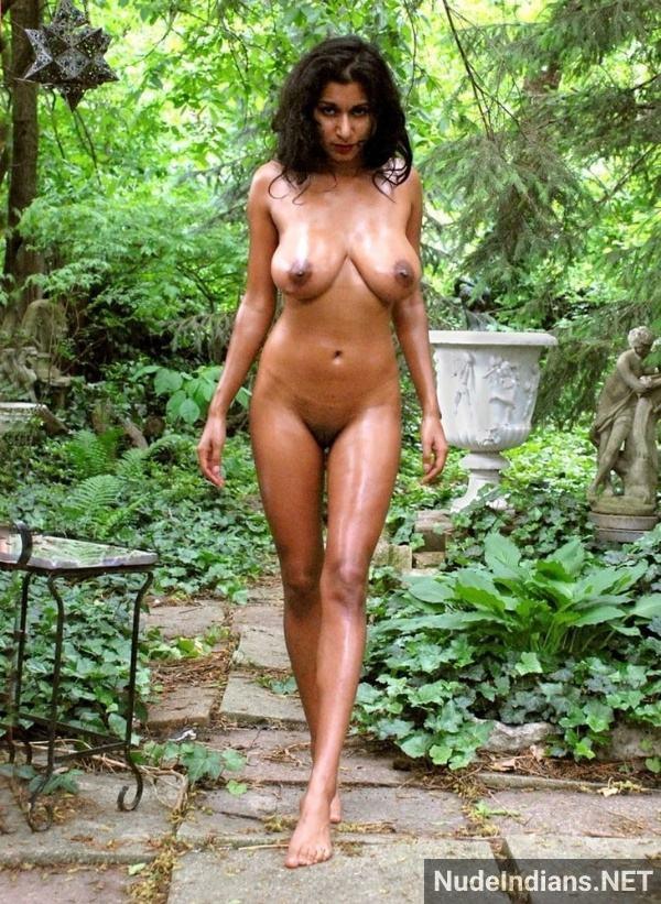 nri model sexy boob image desi big tits photos - 56