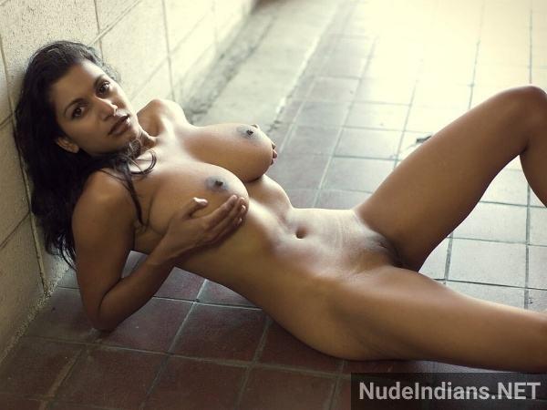 nri model sexy boob image desi big tits photos - 7