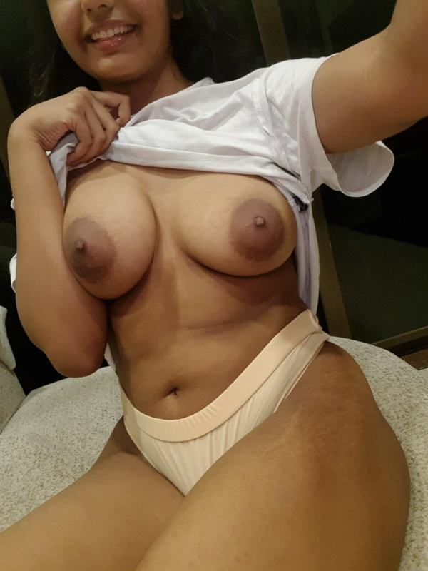 nude indian babes big tits p xxx pics desi boobs - 21