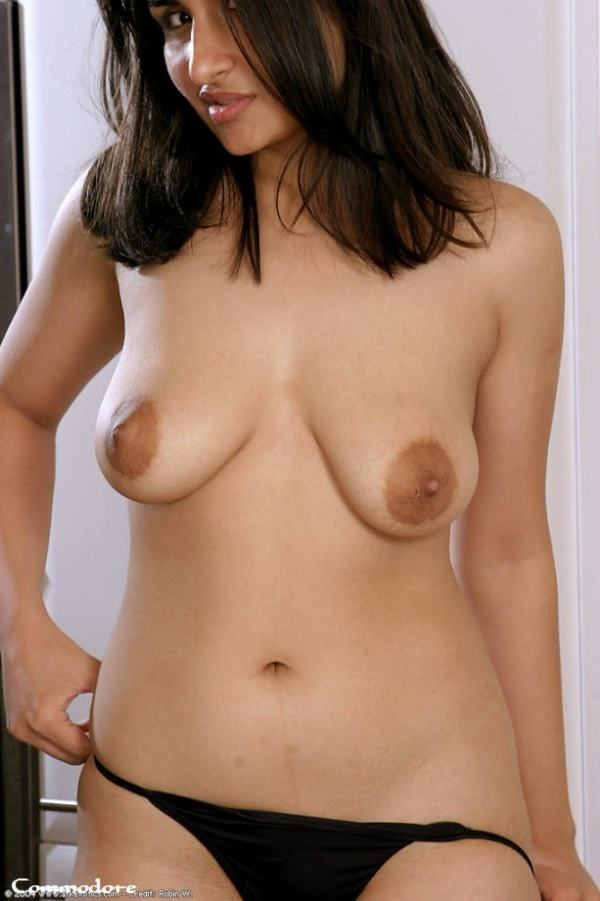 nude indian babes big tits p xxx pics desi boobs - 39