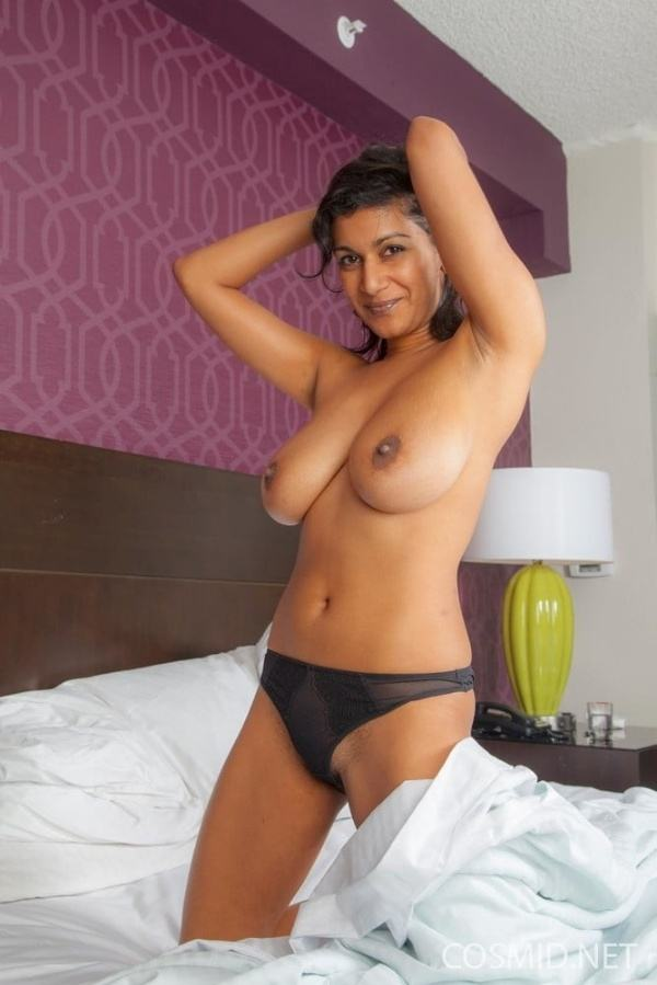 nude indian babes big tits p xxx pics desi boobs - 44