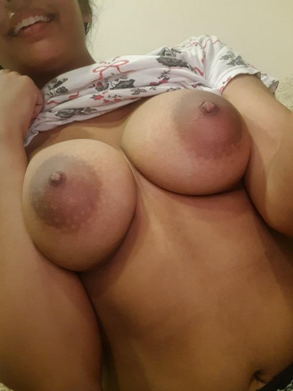nude indian babes big tits p xxx pics desi boobs - 5