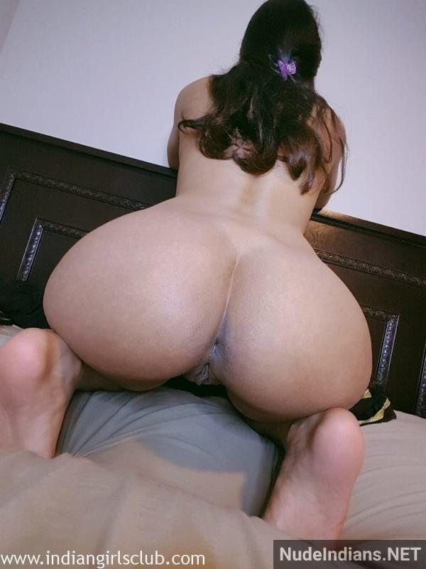 nude indian girls pics horny desi babe xxx pics - 14