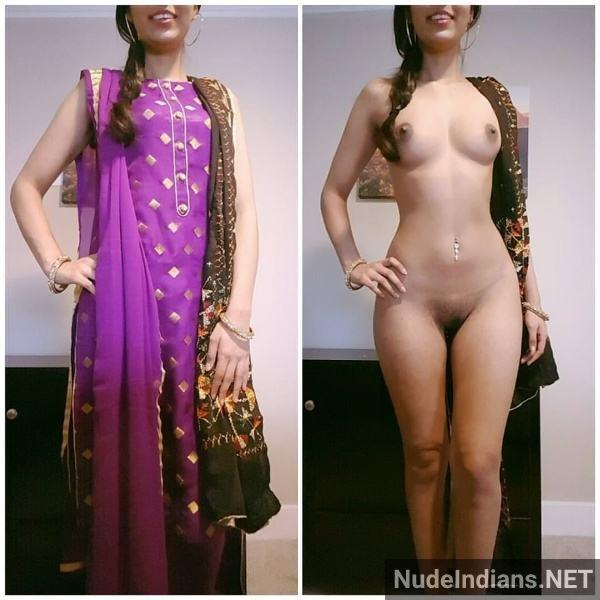nude indian girls pics horny desi babe xxx pics - 19