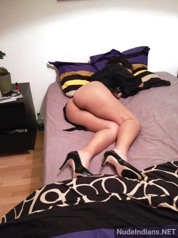nude indian girls pics horny desi babe xxx pics - 33