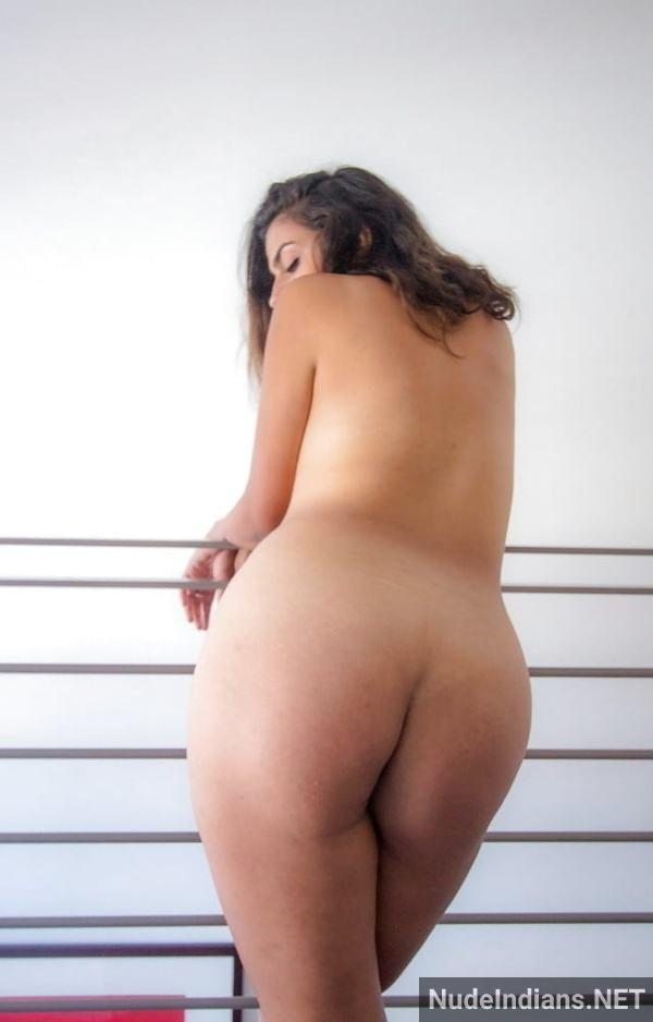 nude indian girls pics horny desi babe xxx pics - 4
