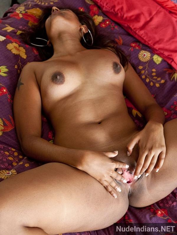 nude indian girls pics horny desi babe xxx pics - 42