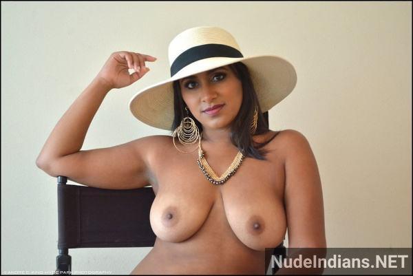 nude indian hd big boobs pics busty women xxx - 1