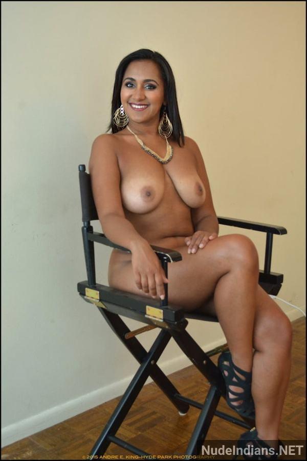 nude indian hd big boobs pics busty women xxx - 17