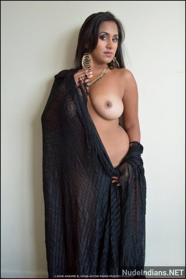 nude indian hd big boobs pics busty women xxx - 19