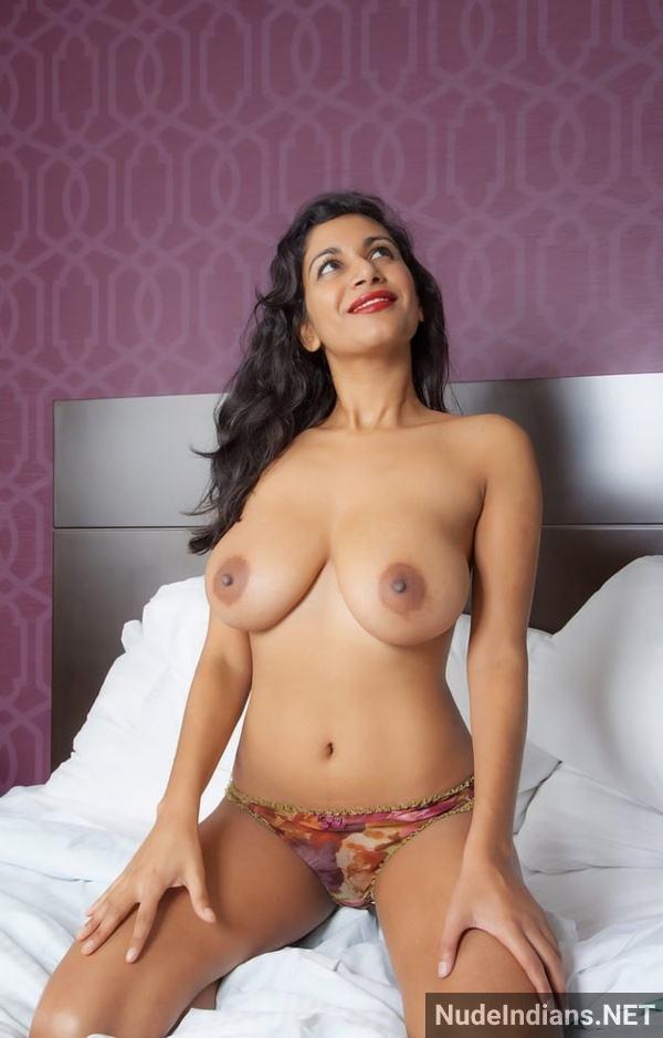 nude indian hd big boobs pics busty women xxx - 22