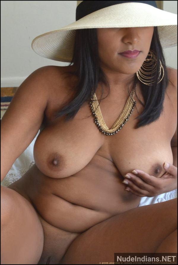 nude indian hd big boobs pics busty women xxx - 27
