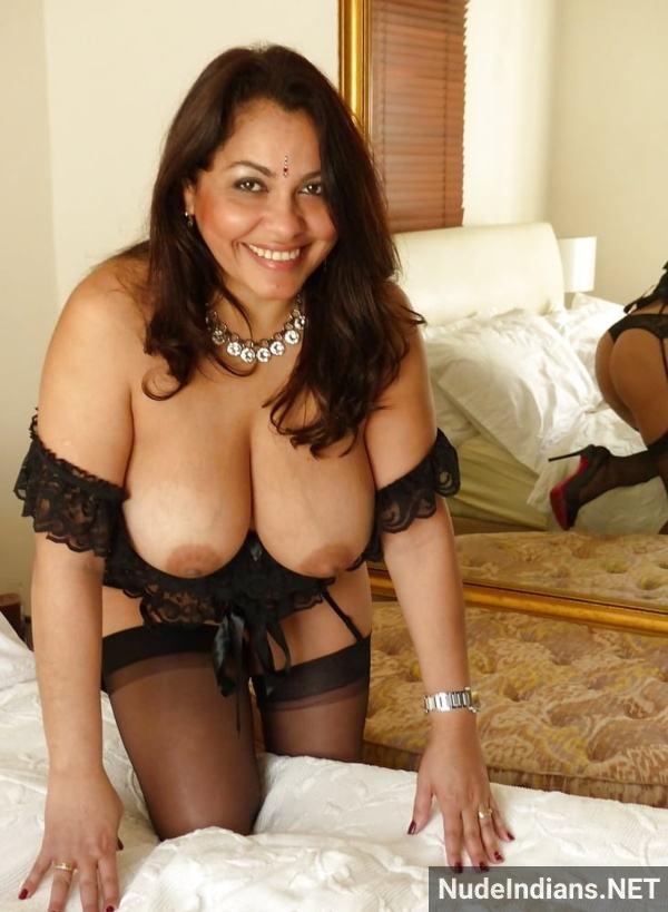 nude indian hd big boobs pics busty women xxx - 35